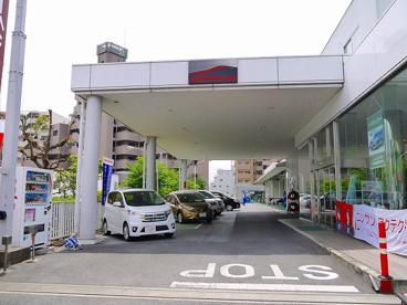奈良日産自動車株式会社 奈良店の画像4