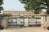 小金井市立 小金井第三小学校