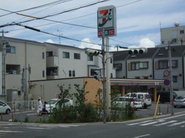 セブンイレブン神田南通の画像1