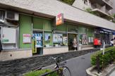 本郷一郵便局