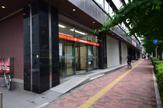 (株)三菱東京UFJ銀行 本郷支店