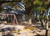 池田児童公園