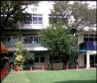 聖徳幼稚園