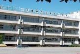 武蔵野市立 第五小学校
