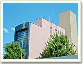 いしかわクリニック婦人科・不妊センターの画像1