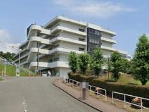 東海大学大磯病院
