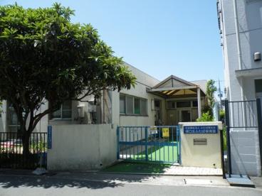 尼崎市立塚口北保育所の画像1