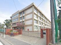 藤沢市立 亀井野小学校