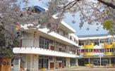ひじり幼稚園