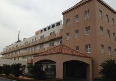 吉祥寺病院の画像1