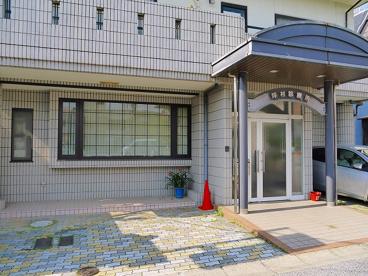 坪村医院の画像3