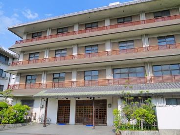 吉田屋旅館別館 ホテル大和路の画像2
