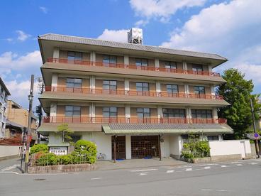 吉田屋旅館別館 ホテル大和路の画像3