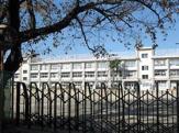 練馬区立 関町小学校