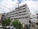 脳神経センター 太田記念病院