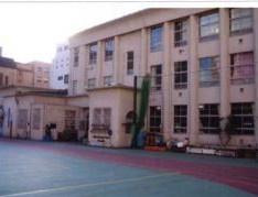 明石幼稚園の画像2