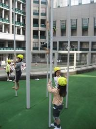 日本橋幼稚園の画像1