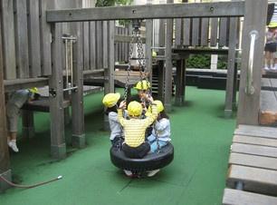 日本橋幼稚園の画像2