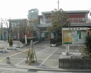 市立大庄支所の画像1