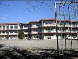 調布市立 染地小学校