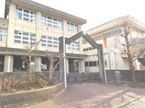松田町立松田中学校