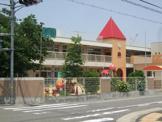 難波愛の園幼稚園