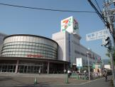 イトーヨーカドー 東大阪店
