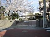 横浜市立 白幡小学校