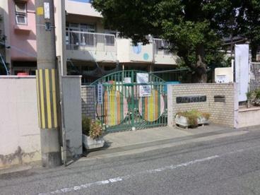 市立道意保育所の画像1