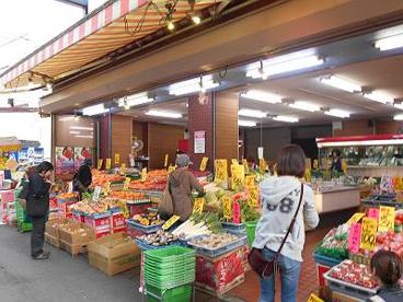 青果平田商店の画像1