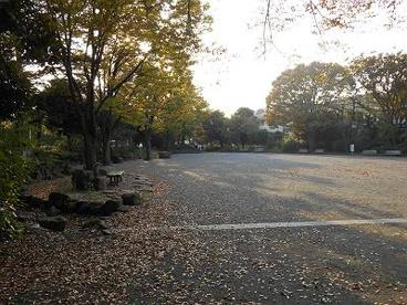 菊名池公園の画像1