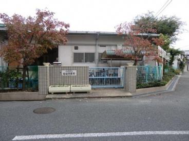 市立七松保育園の画像1