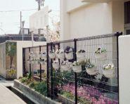 浜田保育園の画像1