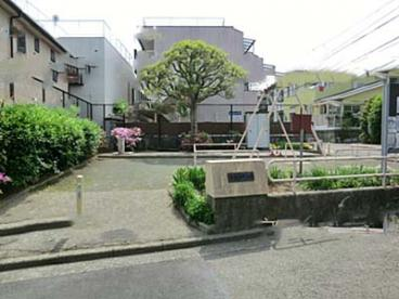 斎藤分町公園の画像1