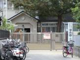 若葉保育園