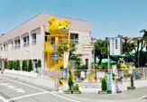 梅花幼稚園