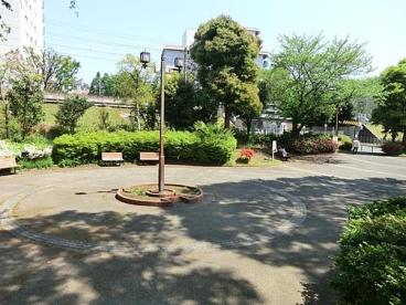 仲手原広場公園の画像1
