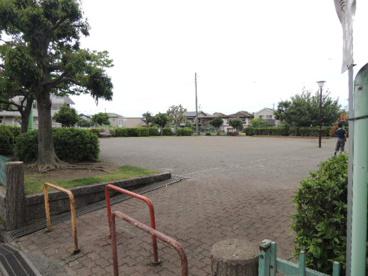 金田公園の画像2