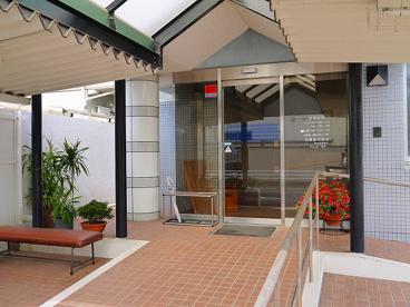 加藤眼科医院の画像2