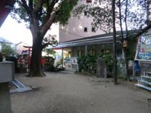 杭瀬幼稚園
