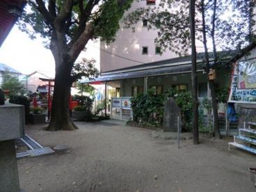 杭瀬幼稚園の画像1