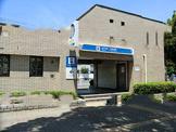 横浜市営地下鉄ブルーライン片倉町駅