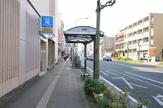 横浜市営地下鉄ブルーライン三ッ沢下町駅