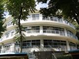 北須磨小学校