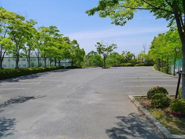 奈良市緑ヶ丘球場の画像4