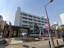 厚木市役所