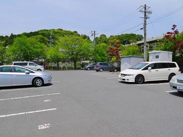 (財)奈良県青少年会館の画像2