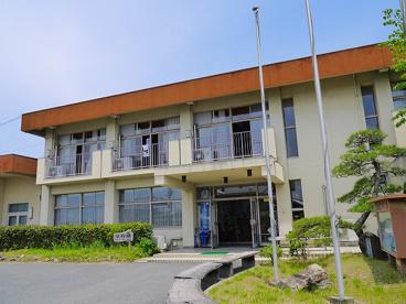 (財)奈良県青少年会館の画像3