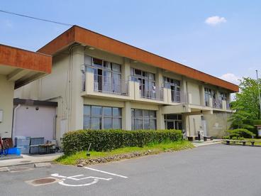 (財)奈良県青少年会館の画像5
