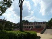 近畿大学農学部